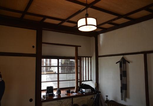 国立 高田邸 (131)_R