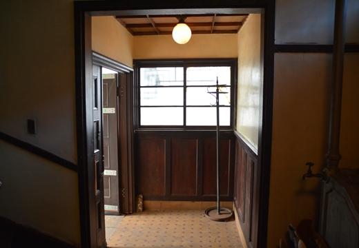 国立 高田邸 (120)_R