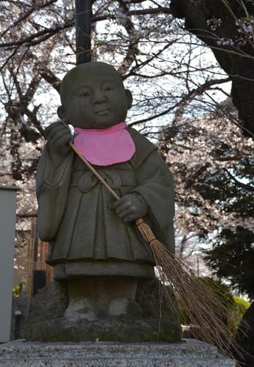 桜の街 (69)_R