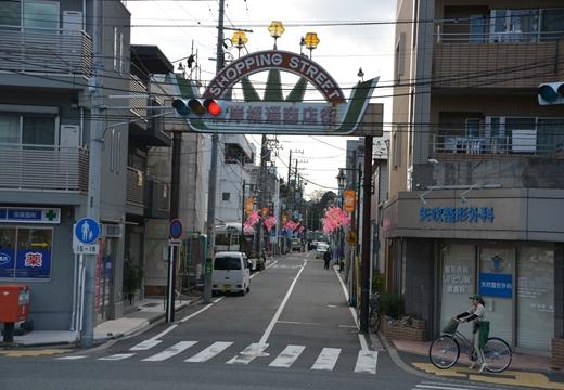 横浜根岸 (85)_R