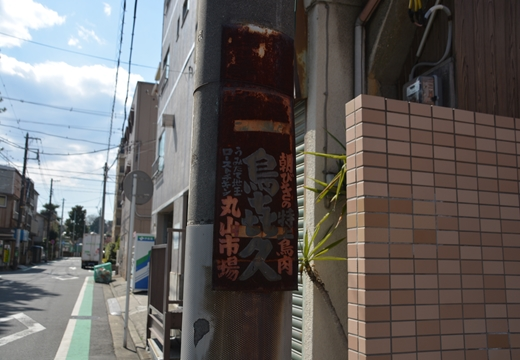 横浜根岸 (33)_R