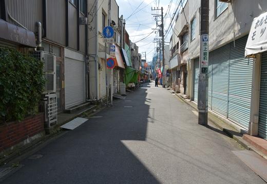 横浜根岸 (36)_R