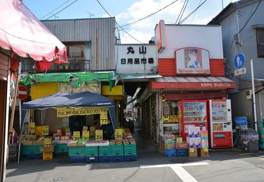 横浜根岸 (47)_R