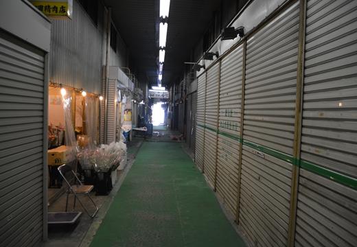 横浜根岸 (55)_R