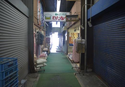 横浜根岸 (59)_R