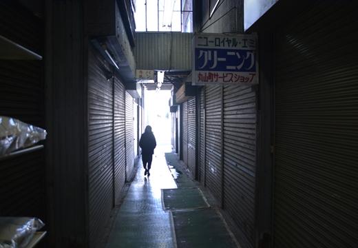 横浜根岸 (60)_R