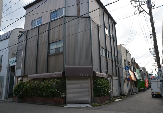 横浜根岸 (79)_R