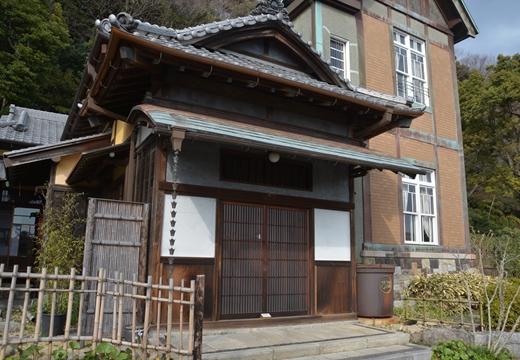 横浜根岸 (299)_R
