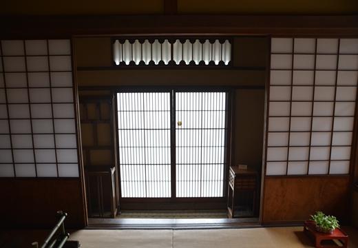 横浜根岸 (231)_R