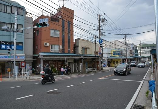 横浜根岸 (431)_R