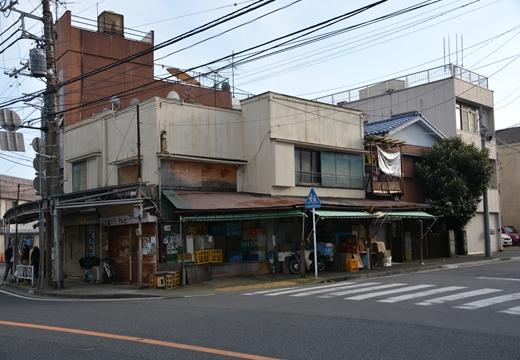 横浜根岸 (437)_R