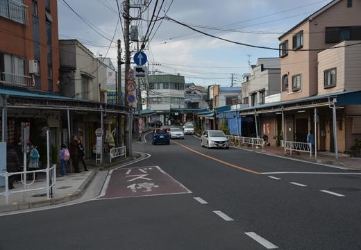 横浜根岸 (428)_R