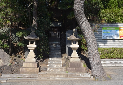 神谷邸100 (63)_R