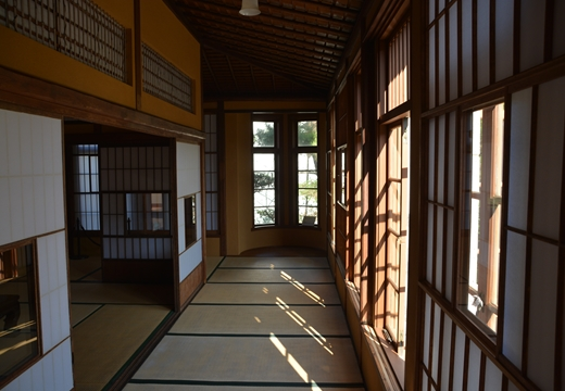 神谷邸100 (147)_R