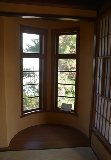 神谷邸100 (151)_R
