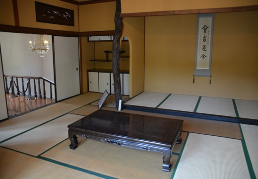 神谷邸100 (156)_R