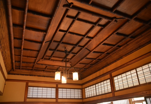神谷邸100 (170)_R