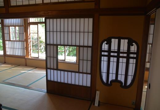 神谷邸100 (197)_R
