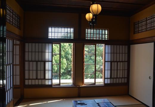 神谷邸100 (193)_R