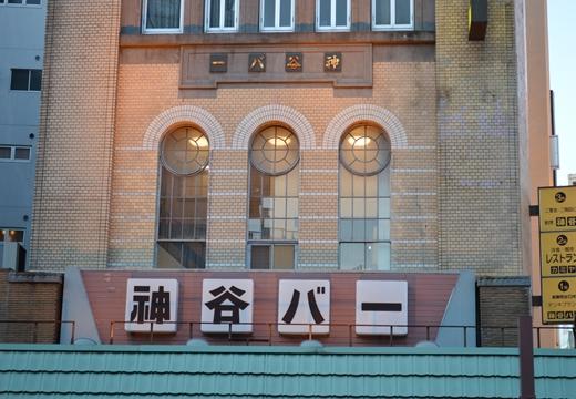 向島・浅草 お団子ツアー (264)_R