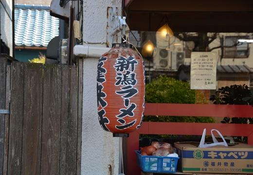 神谷邸100 (4)_R