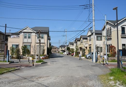 神谷邸100 (55)_R