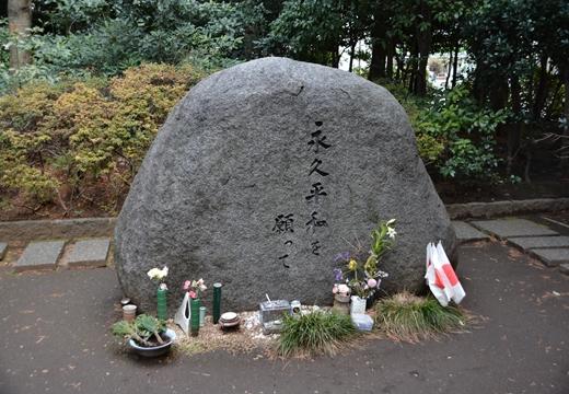桜・池袋 (108)_R