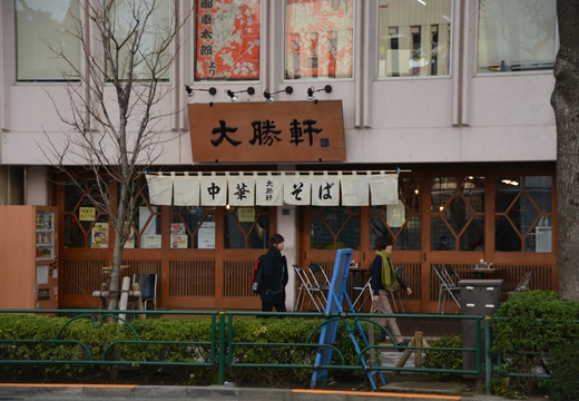 桜・池袋 (123)_R