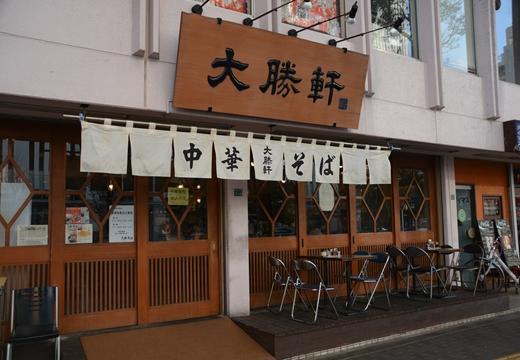桜・池袋 (124)_R