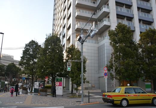 桜・池袋 (132)_R