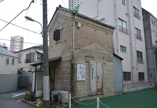 桜・池袋 (142)_R