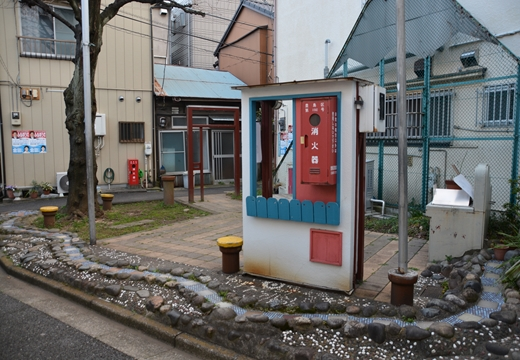 桜・池袋 (222)_R