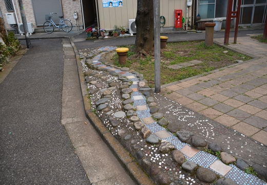 桜・池袋 (223)_R