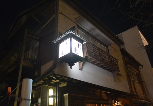 新橋・銀座 (285)_R