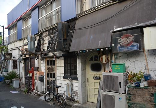 下北沢 (241)_R