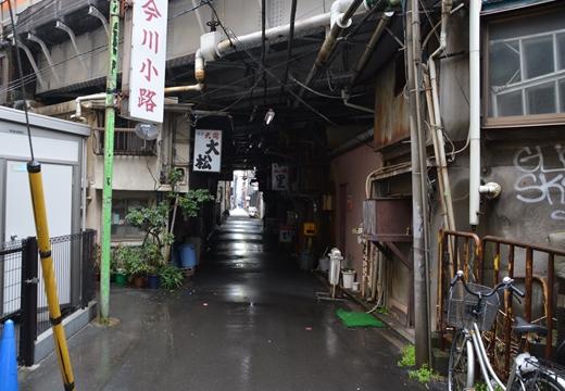 鉄道・ガード下 (67)_R