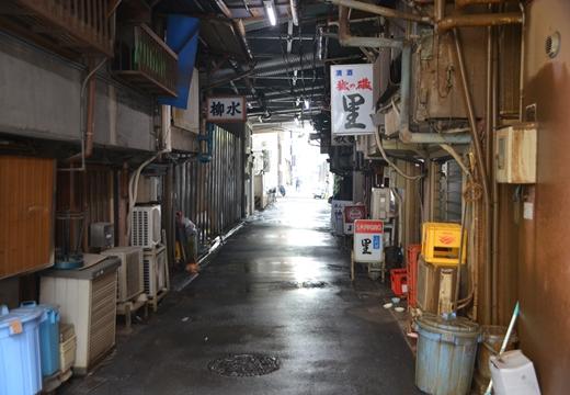 鉄道・ガード下 (68)_R
