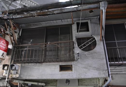 鉄道・ガード下 (78)_R