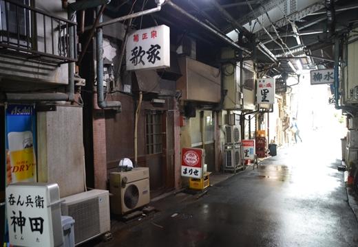 鉄道・ガード下 (79)_R