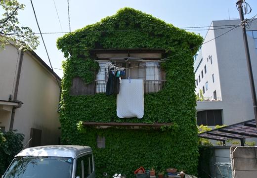 駒沢1000 (63)_R
