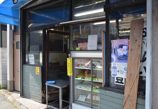駒沢1000 (83)_R