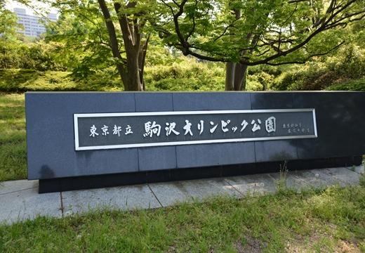 駒沢1000 (120)_R