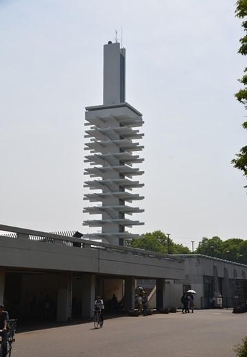 駒沢1000 (149)_R