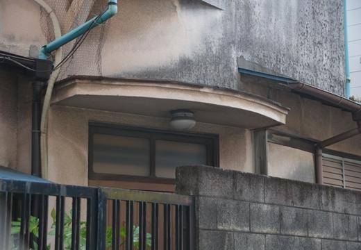 駒沢1000 (260)_R