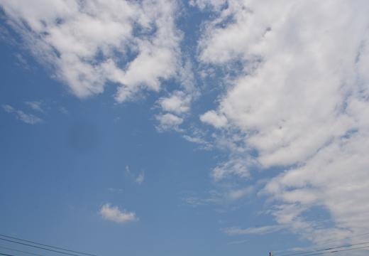 三崎町 (2)_R