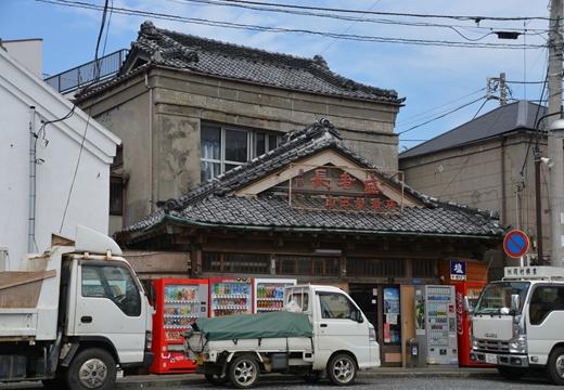 三崎町 (17)_R