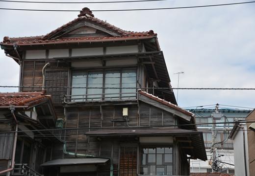 三崎町 (41)_R