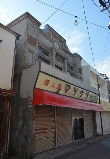 三崎町 (184)_R