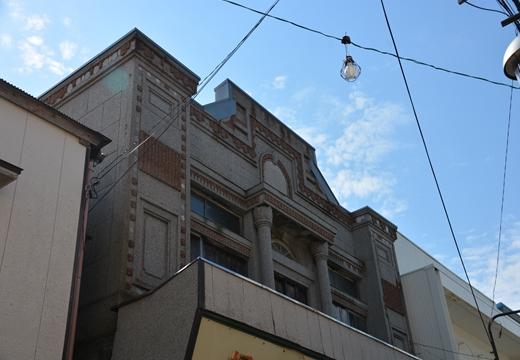 三崎町 (185)_R