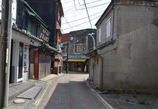 三崎町 (138)_R